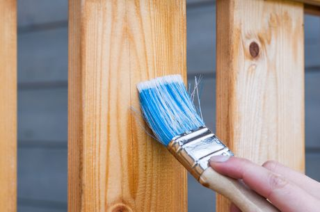 How to make property renovation pay off