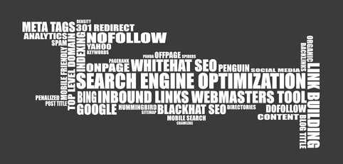Simple on page optimisation for your website in 2019 you can do right now.