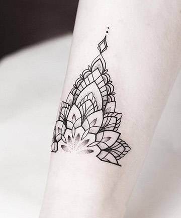 ankle tattoo mandala.jpg
