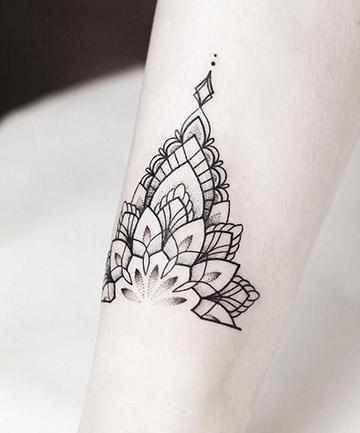 ankle tattoo mandala.jpg