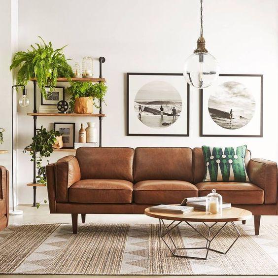 No-Fail Tips on Arranging Furniture Yogyakarta