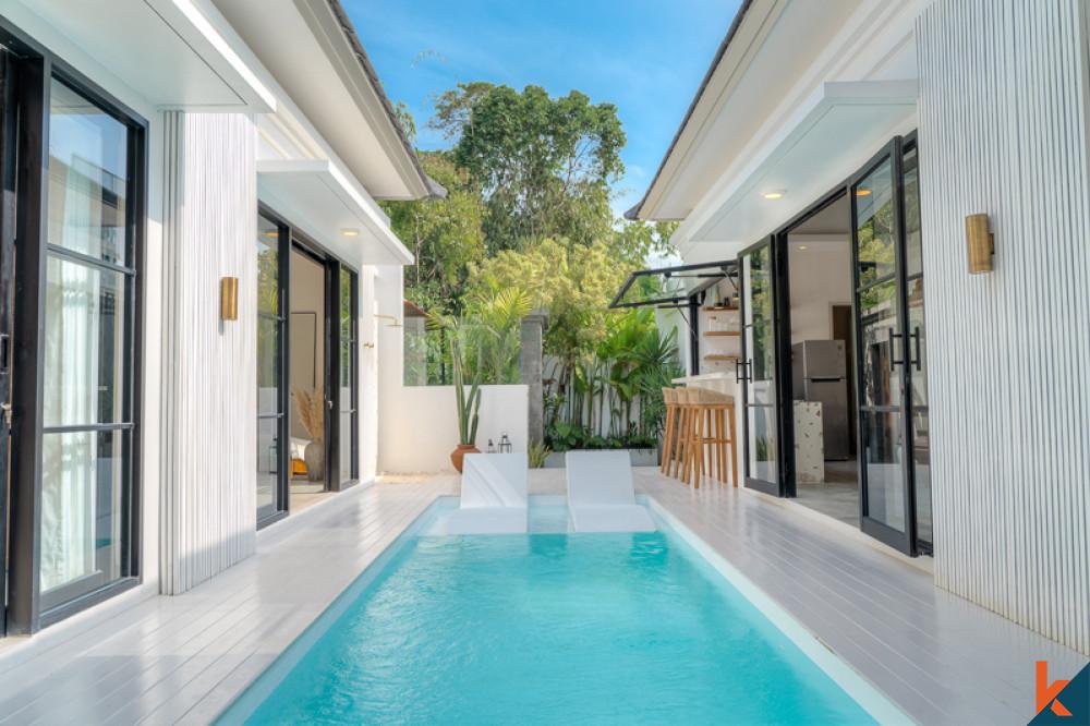 Maximising Your 3 Bedroom Villa Canggu for Bigger Space